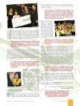 Aprilie 2009 - FLP.ro - Page 7