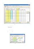 電磁波レーダ法による 比誘電率分布(鉄筋径を用いる方法 ... - 土木研究所 - Page 4
