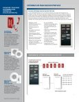 deteccion de incendios - Mircom - Page 6