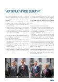 Unternehmensprofil 2013 - Eriks.com - Seite 5