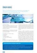 Unternehmensprofil 2013 - Eriks.com - Seite 6