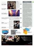 PDF - Nachtflug - Nachtflug-Magazin - Page 3