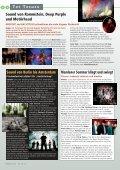 PDF - Nachtflug - Nachtflug-Magazin - Page 4