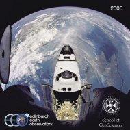 EEO Highlights.indd - Research - University of Edinburgh