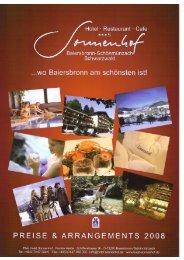 m m4 0% - Flair Hotel Sonnenhof
