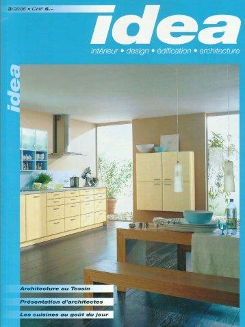 voir le PDF - evard + fahrny > architectes sa