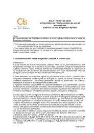 centraleparis_versailles_avis_201301. - Commission des Titres d ...