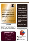 Corporate Legal Counsel 2013 - Blue Business Media - Page 2
