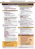 Corporate Legal Counsel 2013 - Blue Business Media - Page 3