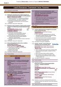 Corporate Legal Counsel 2013 - Blue Business Media - Page 4