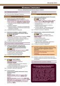 Corporate Legal Counsel 2013 - Blue Business Media - Page 5