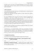 Anexo 3 - Page 2