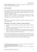 Anexo 3 - Page 3