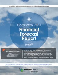 Financial-Forecast-Report