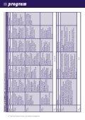 IFDM2006 final program.indd - University of Queensland - Page 6