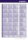 IFDM2006 final program.indd - University of Queensland - Page 7