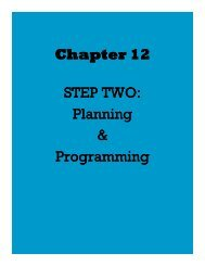 Chapter 12 PowerPoint - Rose State College