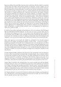 Untitled - Institut universitaire romand de Santé au Travail - Page 6