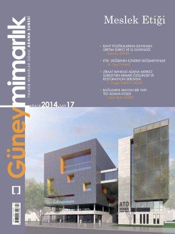 guney_mimarlik_sayi17