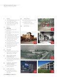 guney_mimarlik_sayi17 - Page 4