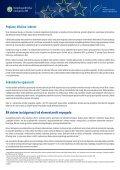 SiStem zaštite i SigurnoSti od prirodnih i drugih nepogoda u BoSni i ... - Page 2