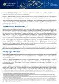 SiStem zaštite i SigurnoSti od prirodnih i drugih nepogoda u BoSni i ... - Page 3