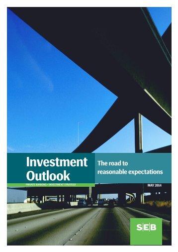 20140527-seb-investment-outlook-selective-risk-taking-in-a-challenging-market-en-1-httpcwshuginonlinecoms1208pr2014051788654xml