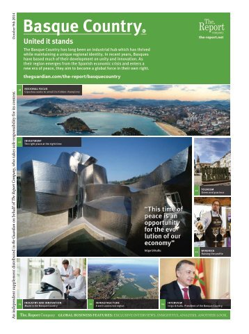 Basque-Country-Special-Feature-as-published-in-The-Guardian-09-10-14