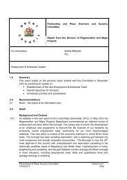 2013-05-30-employmentupdate[1]