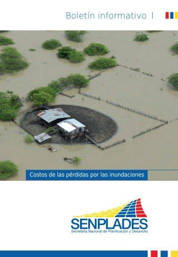 Costos-de-las-p%C3%A9rdidas-por-las-inundaciones
