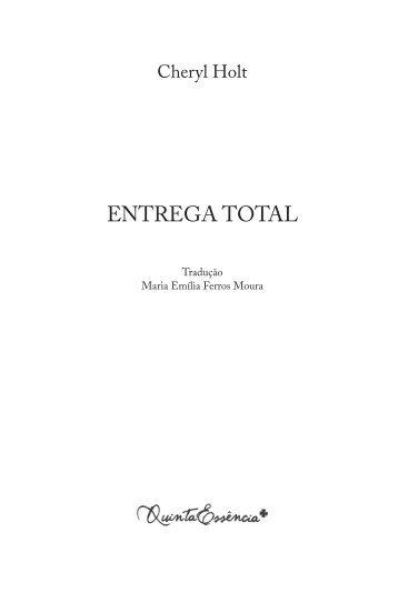 ENTREGA TOTAL - Recursos.portoeditora.pt