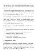 Desmodium setigerum - Tropical Biology Association - Page 2