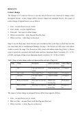 Desmodium setigerum - Tropical Biology Association - Page 5