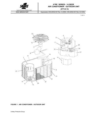 Frigidaire Freezer Electrical Wiring Diagrams. Frigidaire