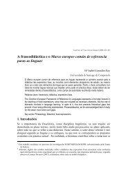 Descargar en PDF o artigo