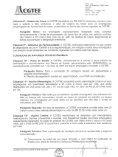 2008 - 2009 Acordo Coletivo CGTEE-SENGE - Page 7