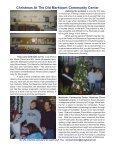 Christmas Present Christmas Present Christmas Present Christmas ... - Page 6