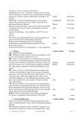 02/10 Protokoll der Vorstandssitzung vom 07. Januar 2010 - Page 3