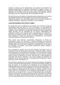 EXTRACTIVISMO Y NEOEXTRACTIVISMO: DOS CARAS DE LA ... - Page 2