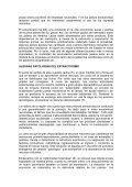 EXTRACTIVISMO Y NEOEXTRACTIVISMO: DOS CARAS DE LA ... - Page 3
