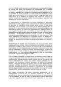 EXTRACTIVISMO Y NEOEXTRACTIVISMO: DOS CARAS DE LA ... - Page 4