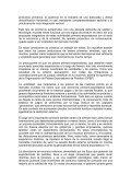 EXTRACTIVISMO Y NEOEXTRACTIVISMO: DOS CARAS DE LA ... - Page 5