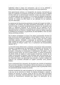 EXTRACTIVISMO Y NEOEXTRACTIVISMO: DOS CARAS DE LA ... - Page 6