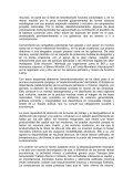 EXTRACTIVISMO Y NEOEXTRACTIVISMO: DOS CARAS DE LA ... - Page 7
