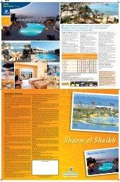 Sharm 2010.cdr - Cuma Travel