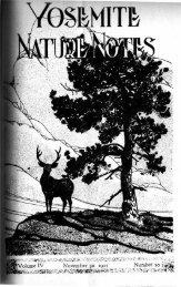 "(November 1925) [PDF] ""The Park Superitendents' Tour"""