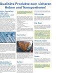 Katalog Download Einkaufsberater PDF 27 MB - Seite 2