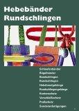 Katalog Download Einkaufsberater PDF 27 MB - Seite 5