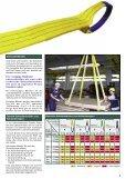 Katalog Download Einkaufsberater PDF 27 MB - Seite 7