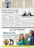 VL-20140503 - Page 5